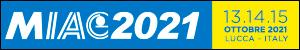 IM Converting al Miac 2021