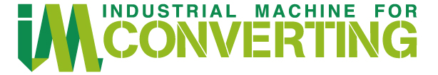 Logo IM Converting